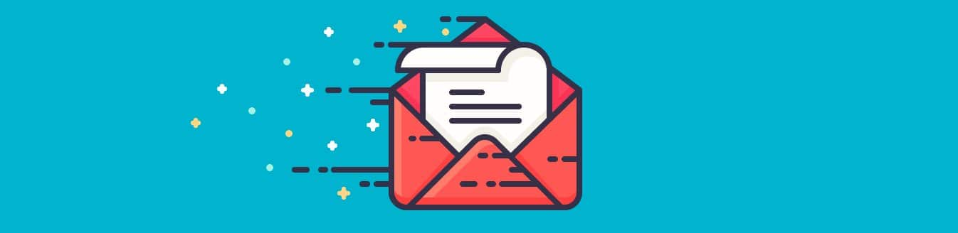 ¿QUÉ SABES SOBRE EL EMAIL MARKETING? Agencia de Marketing Digital